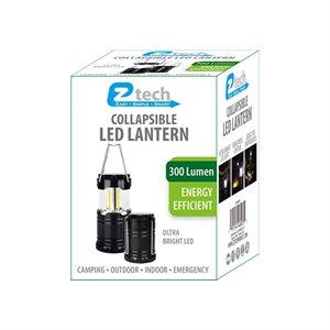 COB Collapsible Lantern